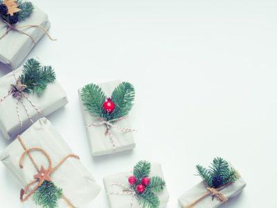 christmas 3026686 960 720 400x300 - 【TIPS】電子タバコは贈り物に最適?使えるプレゼントシーンまとめ