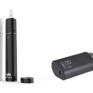 d85a80b73da2f2a2dfac68a40a828e7f 300x300 - 「P Mini BOX(ピーミニボックス)」軽くて2000mAh内蔵バッテリー。日本初のBOX型たばこカプセル(プルームテック互換)電子タバコ12月24日より全国発売中