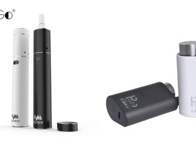 d85a80b73da2f2a2dfac68a40a828e7f 400x300 - 【レビュー】CiggoからiQOS互換の「FyHit CS Pen」とglo風プルームテック互換「p MINI BOX」登場。どっちがイケてる?【加熱式タバコ】