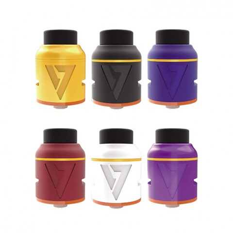 desire_mad_dog_v2_rda_2_