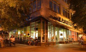 downtown 1501977 960 720 300x183 - 【NEWS】電子タバコは飲食店で禁止になる?東京オリンピックの影響