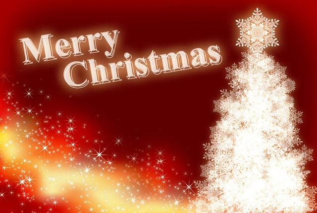 e74f9617 thumb - 【セール】きよしこの夜。VAPE&ガジェットクリスマスセール情報2017まとめ!!サンタさん靴下の中にいれとくれ!【VAPE/電子タバコ/リキッド/ガジェット】
