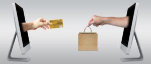 ecommerce 2140603 960 720 300x128 - 【TIPS】コンビニで買える電子タバコはどれ?買えないものは?