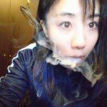 fog1 3 150x150 - 【リキッドレビュー】煙楽e-juice『七福神 毘沙門天』を吸ってみた!!果たしてその再現度はいかに??