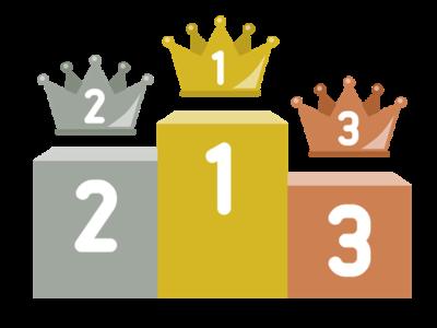 hamazo ranking thumb 400x300 - 【1万以下】加熱式タバコよりめっちゃ得!VAPEJPヴェポライザー担当が選ぶ2017ヴェポライザーTOP5【IQOSよりお得】