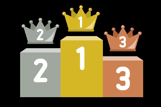 hamazo ranking thumb - 【1万以下】加熱式タバコよりめっちゃ得!VAPEJPヴェポライザー担当が選ぶ2017ヴェポライザーTOP5【IQOSよりお得】