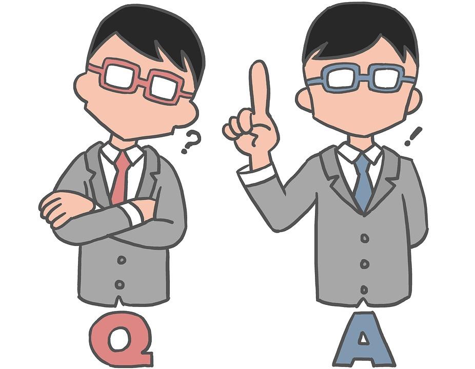 japanese 1206509 960 720 - 【TIPS】電子タバコが故障した時はどうする?修理費用はどのくらい?