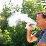 man 2634401 960 720 150x150 - 【TIPS】初心者VAPERは要注意!むせないための吸い方を知っておこう!【VAPE/電子タバコ】