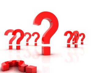 question marks 2215 960 720 300x240 - 【TIPS】電子タバコ(VAPE)のお手入れ方法とは?頻度はどのくらい?