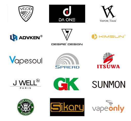 shutten1 thumb - 【イベント】VAPE EXPO JAPAN 2018(日本国際VAPE電子タバコ展示会)がインテックス大阪(大阪国際見本市会場)で正式開催。VAPE EXPO JAPAN情報!【2018年3月日本初大型VAPEイベント】
