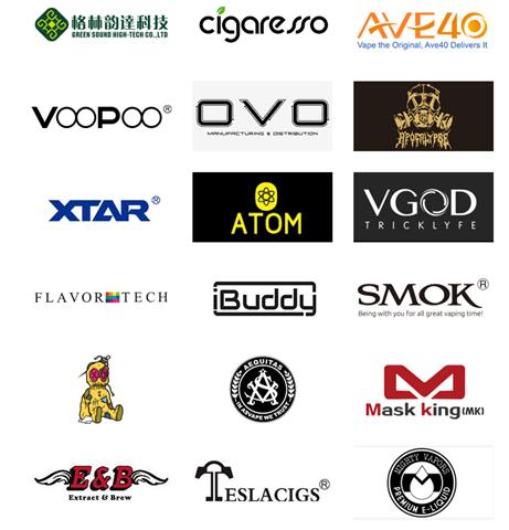 shutten2 thumb - 【イベント】VAPE EXPO JAPAN 2018(日本国際VAPE電子タバコ展示会)がインテックス大阪(大阪国際見本市会場)で正式開催。VAPE EXPO JAPAN情報!【2018年3月日本初大型VAPEイベント】