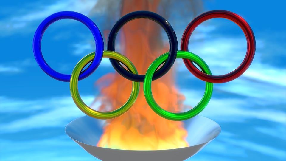 sport 1350806 960 720 1 - 【NEWS】電子タバコは飲食店で禁止になる?東京オリンピックの影響
