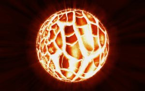 sun 581299 960 720 300x188 - 【TIPS】VAPE用バッテリー充電器の選び方と注意点まとめ