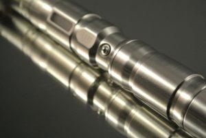 swabia 668454 960 720 300x201 - 【TIPS】知らなきゃ損!?電子タバコのバッテリーの選び方