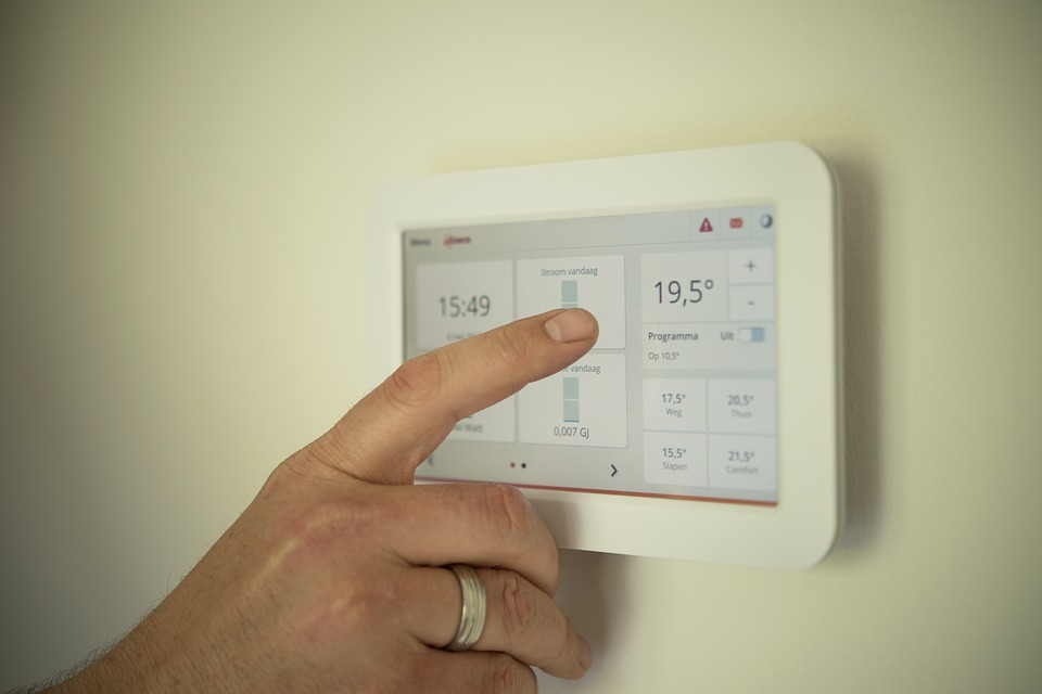 tablet 2471184 960 720 - 【TIPS】初心者もできる!?電子タバコは温度管理のポイント