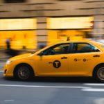 taxi 2729864 960 720 150x150 - 【TIPS】都内タクシーで電子タバコはやはりダメ!納得できる理由と未来とは?