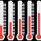 thermometer 1917500 960 720 60x60 - 【TIPS】コンビニで買える電子タバコはどれ?買えないものは?