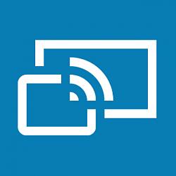 thumb 14663553790Connect 1 - 【レビュー】「WIRELESS HDMI TV DONGLE」を使ってみた。スマートフォンやPCの画面をワイヤレスで外部出力するモバイルが120%便利になるデバイス!【初心者向け/ガジェット/One Case】