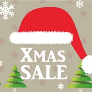 tnM thumb5B25D 300x300 - 海外ショップFastTechでクリスマスセール、全品15%オフ。欲しかったVAPE MODやアトマイザー、ガジェットを一挙購入のチャンス到来!