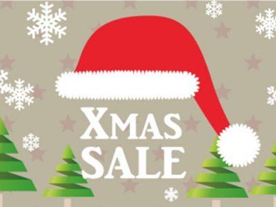 tnM thumb5B25D 400x300 - 【セール】きよしこの夜。VAPE&ガジェットクリスマスセール情報2017まとめ!!サンタさん靴下の中にいれとくれ!【VAPE/電子タバコ/リキッド/ガジェット】
