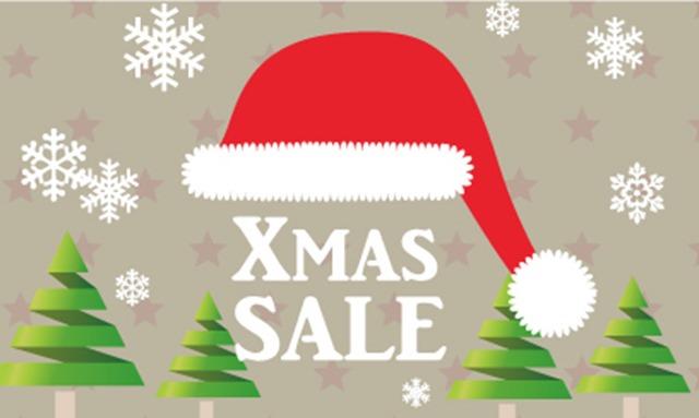 tnM thumb5B25D - 【セール】きよしこの夜。VAPE&ガジェットクリスマスセール情報2017まとめ!!サンタさん靴下の中にいれとくれ!【VAPE/電子タバコ/リキッド/ガジェット】