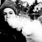 vape 2081216 960 720 150x150 - 【喫煙】タバコとリトルシガーってなにが違うの?