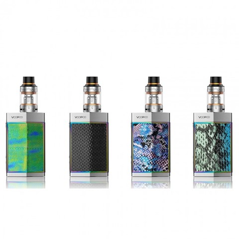 voopoo_too_180w_tc_kit_with_uforce_tank_6_