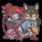 xrYefJXY 60x60 - 【漫画】新宿3PCS VAPEフリマ沼リポート、かなりレアなMODが放出される魅惑のフリマ開催イベント by 小本田絵舞