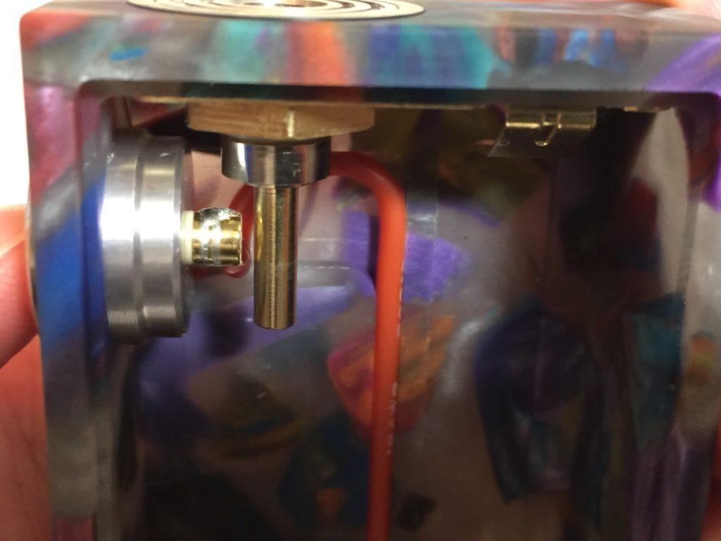 039fb26f 7f57 4d16 9910 eeb492fe47cb 1024x768 - 【レビュー】ALEADERのスコンカー「funky squonk resin kit」が予想以上に旨くておったまげー