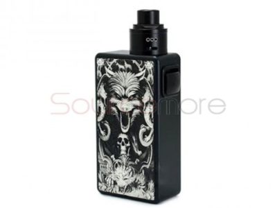 1 3 83 thumb 400x300 - 【GIVEAWAY】Hcigar VT75 Nano、HCIGAR Magic Squonk Mod with Maze V1.1キット、Smok Stick Princeキット、Smok Vape Pen 22キットが当たる!【SOURCEMORE】