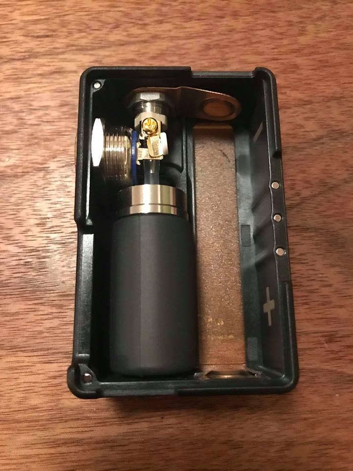 26913988 10208298891028367 2014345636 n - 【レビュー】噂のVANDY VAPEのメカスコンカー「Pulse Squonk BF BOX MOD」(パルススコンクビーエフボックスモッド)ロック機能付きでアトマも完璧、ビルドも簡単。【メカニカルスコンカーMOD】