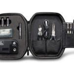 521 Master Kit V3 150x150 - 仮面女子がビルドに初挑戦!不安だからカタチから入るよ!「Geek Vape 521 Master Kit V3 」でビルド