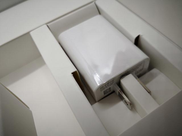 IMG 20180111 111238 thumb - 【レビュー】防水&フルセグ!最強すぎるAndroidタブレット「Huawei MediaPad M3 Lite 10 WP」がやっぱりすごいタブレットだった件まとめ【ファーウェイタブレット/お風呂でテレビを見る】
