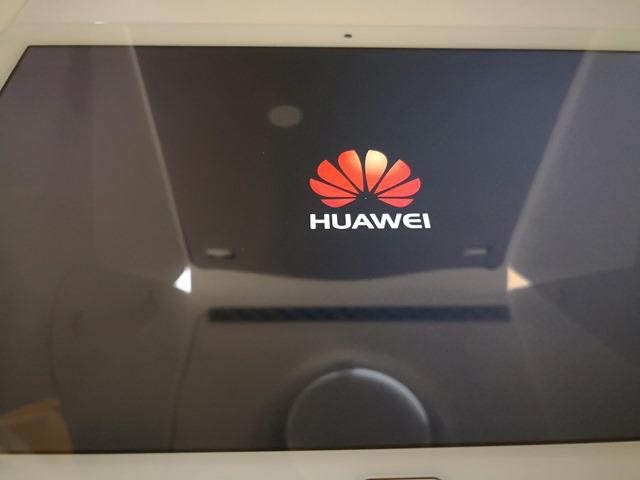 IMG 20180111 112525 thumb - 【レビュー】防水&フルセグ!最強すぎるAndroidタブレット「Huawei MediaPad M3 Lite 10 WP」がやっぱりすごいタブレットだった件まとめ【ファーウェイタブレット/お風呂でテレビを見る】