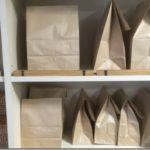 S 5636103 thumb 150x150 - 【ニュース】ガジェット福袋買うならこの店で!確実に福袋をゲットできるのはヨドバシ、ビック、ヤマダ、ソフマップのどれ?