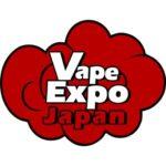 Vape Expo Japan LOGO 546x546 thumb 150x150 - 【レビュー】IQOS互換機「AOKEY IX」。加熱式タバコデビューにもいい感じ。【ヴェポライザー】