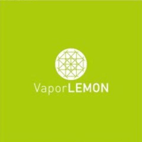 aM7ZYL0 400x400 thumb - 【レビュー】Vapor LEMONオリジナルリキッド「Vapor LEMONリキッド」レビュー。レモンの名前を冠した究極の?!レモンリキッド【ベイパーレモン/国産】