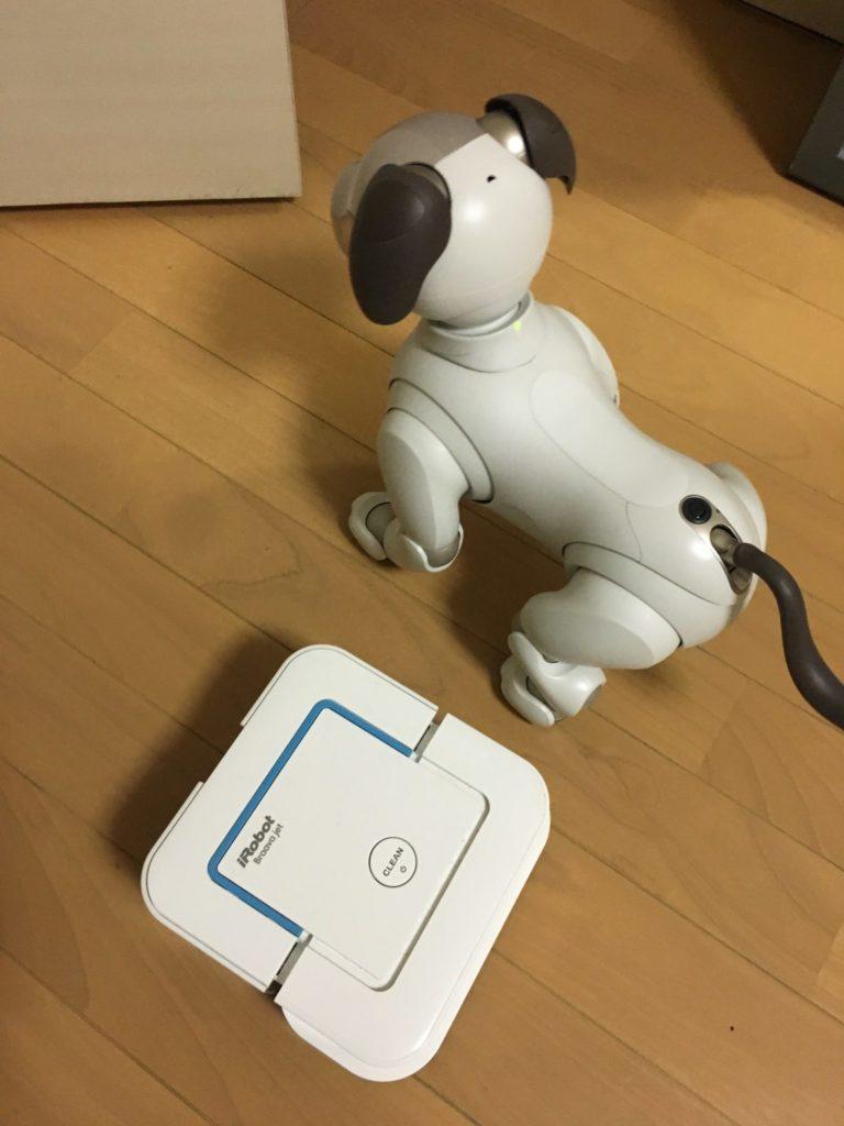 aibo 4 e1516325151616 768x1024 - 【レビュー】「aiboがきた!」愛犬電脳ロボットアイボとの愛あるわんこ生活!【ガジェット/アイボ/aibo/SONY】