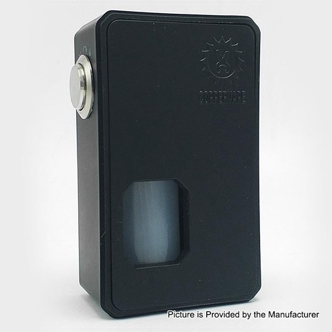 authentic-coppervape-bf-v2-squonk-mechanical-box-mod-black-abs-10ml-1-x-18650