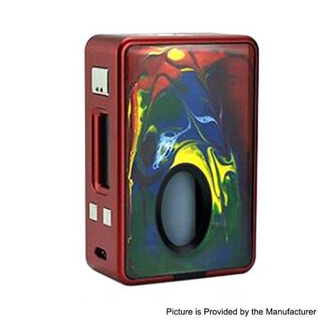 authentic-hcigar-vt-inbox-v3-75w-tc-vw-varible-wattage-box-mod-red-random-rainbow-175w-1-x-18650-evolv-dna75-chip