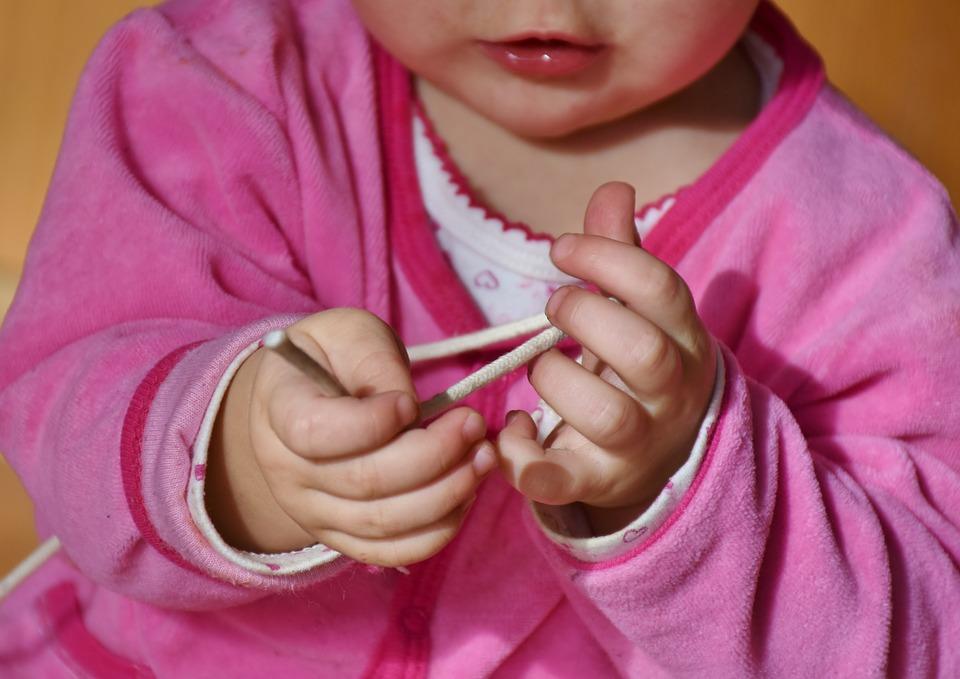 child 3109440 960 720 - 【NEWS】注意!乳幼児の加熱式タバコ誤飲を防ぐポイント3点