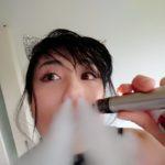 chocoemii8 150x150 - 【リキッドレビュー】美人モデルVAPER naoさんプロデュースBI-SO LipシリーズRose Ice Tea/Muscat Tea/Tea Cigar、Vape Fuel(ベイプフューエル) COFFEE BLENDこいつら全部ウマイぞ!!!