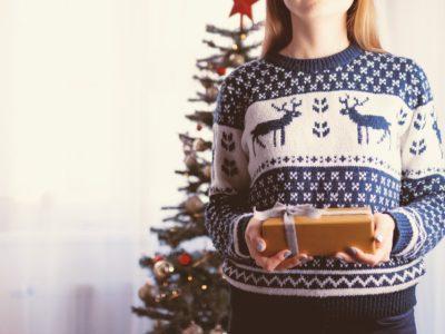 christmas 2980686 960 720 400x300 - 【TIPS】知って得する!電子タバコをプレゼントする時の3つのポイント