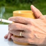 cigarette 2367456 960 720 150x150 - 【TIPS】ワイヤーの太い細いとは?自作コイルの基本ポイント