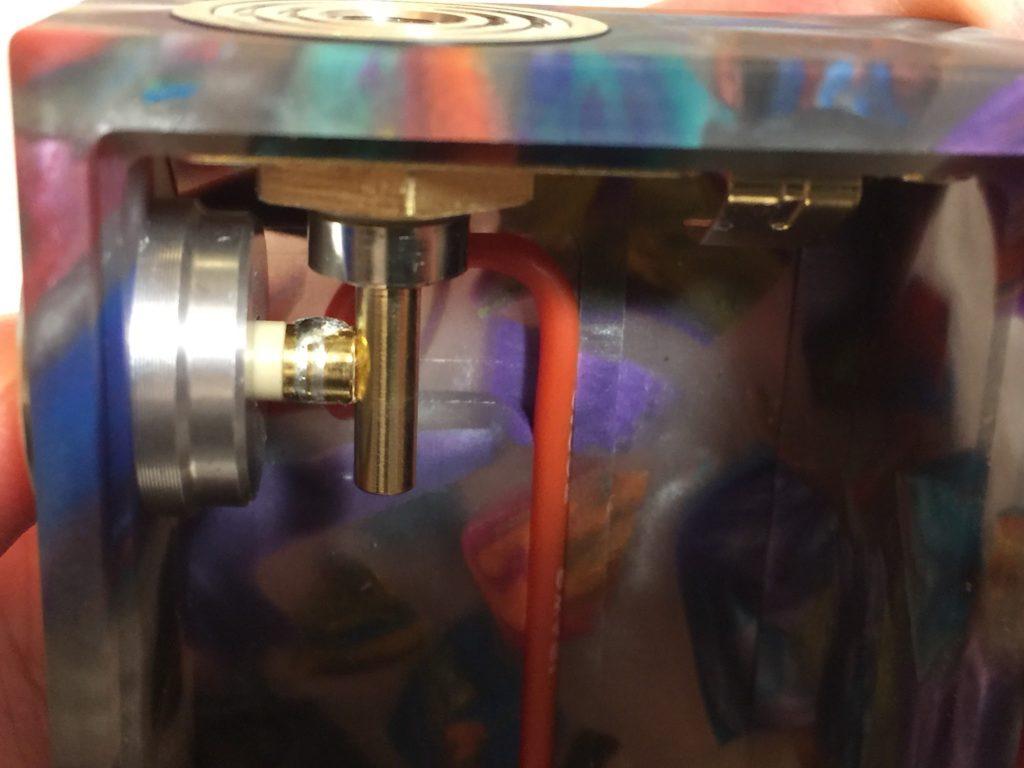 da1154c9 d7e1 431e 871d 5dec05817828 1024x768 - 【レビュー】ALEADERのスコンカー「funky squonk resin kit」が予想以上に旨くておったまげー
