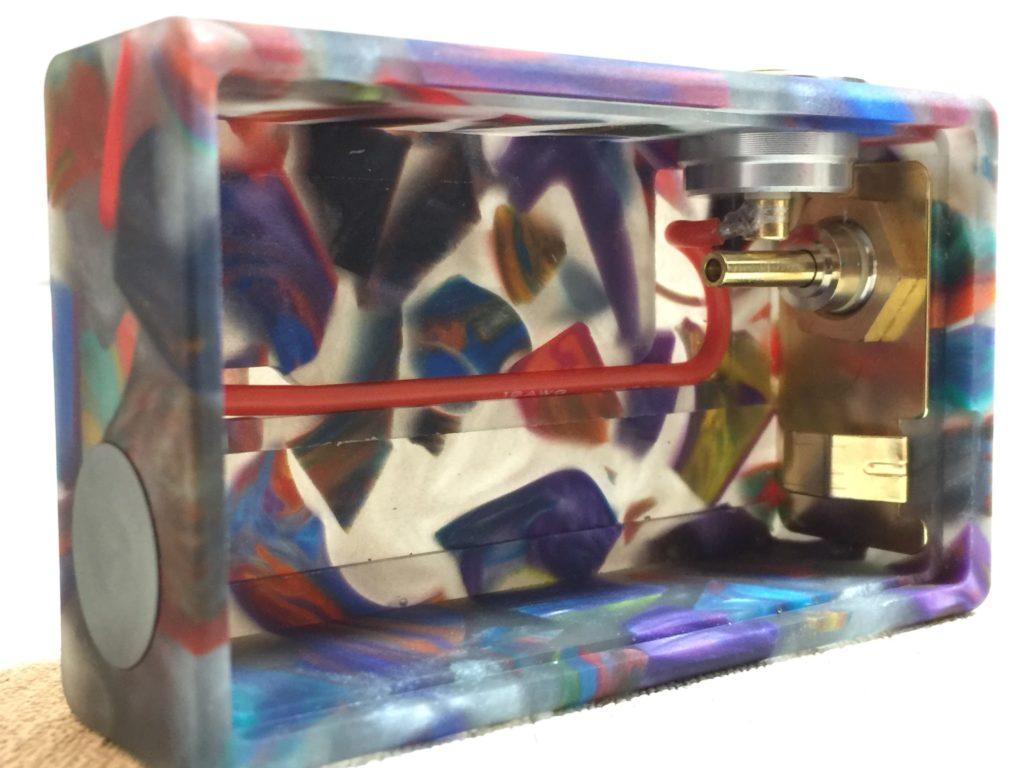 e2a0a988 32cf 4913 ad49 9d28a0594a39 1024x768 - 【レビュー】ALEADERのスコンカー「funky squonk resin kit」が予想以上に旨くておったまげー