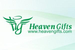 heavengifts logo1 - 【セール】Heaven Gifts、Spring Festival Salesで最大30%オフのセール開始ィィ【2018春節セール】