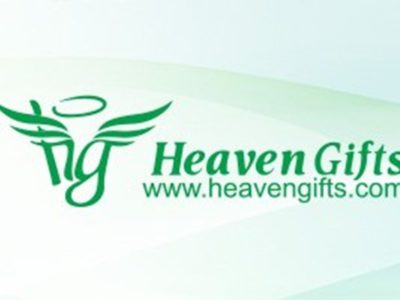 heavengifts logo1 thumb 400x300 - 【セール】Heaven Gifts、Spring Festival Salesで最大30%オフのセール開始ィィ【2018春節セール】