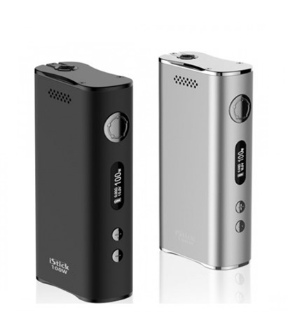 hfhrt45t4gfdgf thumb - 旧正月の祝日は2月12日から2月24日まで!「Eleaf Istick 100W MOD Simple Kit」「Dovpo M VV 300W Variable Voltage Box Mod Special Edition」