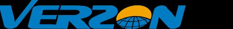 logo 480x60 - 【実購入経験あり】海外Vapeショップまとめ情報【オトクなクーポンコード付き】